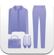 Stylebook (iPhone / iPad)