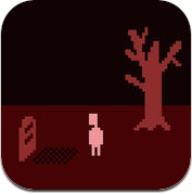 Don't Look Back (iPhone / iPad)