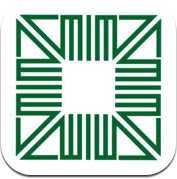 Aga Khan Award for Architecture (iPhone / iPad)