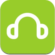 Earbits Music Discovery Radio (iPhone / iPad)