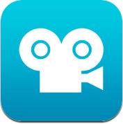 定格动画工作室 (iPhone / iPad)