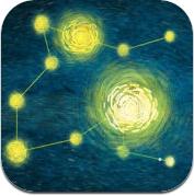 我们相距十万光年 (iPhone / iPad)