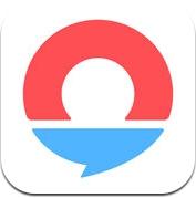 朝夕-智能的时间助理 (iPhone / iPad)