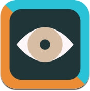 IconView - Preview your icon design (iPhone / iPad)