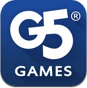 Games Navigator – By G5 Games (iPhone / iPad)