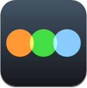 Letterboxd – The social network for film lovers (iPhone / iPad)