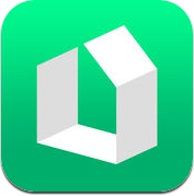 Roomle floorplanner - 3D 家庭及办公 (iPhone / iPad)