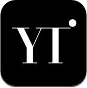 艺术云图—全球视觉文化探索者 (iPhone / iPad)