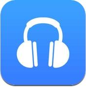 懒人英语—每日英语听力趣配音秀(基础音标学习雅思扇贝口语) (iPhone / iPad)