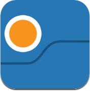 Poke Genie for Pokemon Go 智能IV&CP完美度计算器/强化模拟器 (iPhone / iPad)