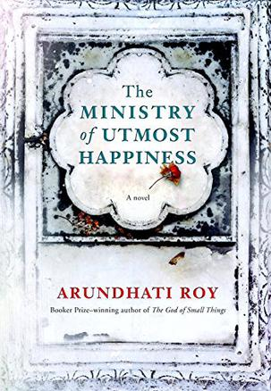 ministry of utmost happiness pdf