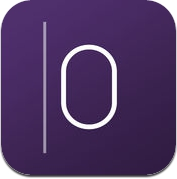OftenType - quick keys for often used words and phrases (iPhone / iPad)
