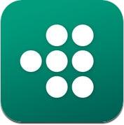 MUBI – Stream & Download Curated Films (iPhone / iPad)
