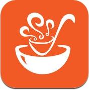 掌厨美食视频菜谱 (iPhone / iPad)