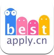 留学优等申-自助留学社区 (iPhone / iPad)