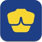 胸部锻炼计划 (iPhone / iPad)