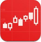 同花顺-炒股、股票 (iPhone / iPad)