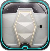 S203 ORBIT EXODUS - Room Escape - (iPhone / iPad)
