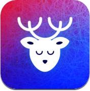 奇妙梦境 - 记梦解梦,探索绝美梦境世界 (iPhone / iPad)