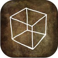方块逃脱:洞穴  Cube Escape: The Cave