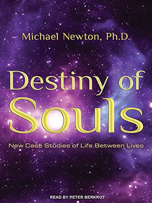 《Destiny of Souls》txt,chm,pdf,epub,mobi電子書下載
