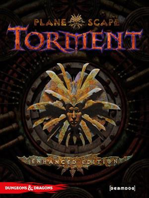异域镇魂曲:增强版 Planescape: Torment: Enhanced Edition