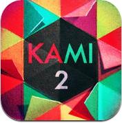 KAMI 2 (iPhone / iPad)