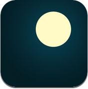 AutoSleep - 通过手表自动追踪睡眠 (iPhone)