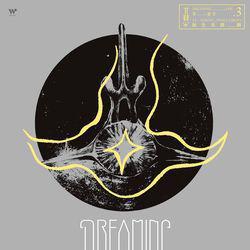 李星宇 - 鯨魚馬戲團vol.3-夢