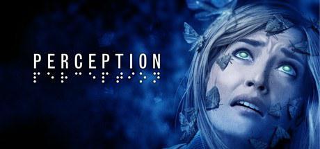 知觉 Perception
