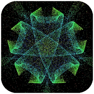 Particle Flow (Android)
