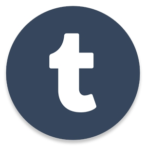 Tumblr (Android)
