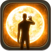 All is Lost (iPhone / iPad)