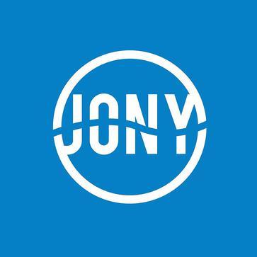 Jony J - J HOOD Mixtape