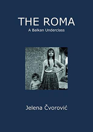 The Roma