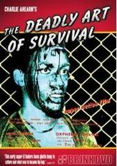 The Deadly Art Of Survival 1979