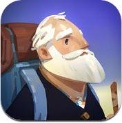 回忆之旅 (iPhone / iPad)