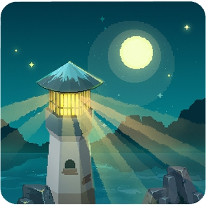去月球-To the Moon (Android)