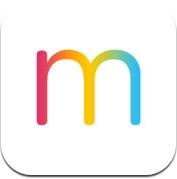 思维导图 (iPhone / iPad)