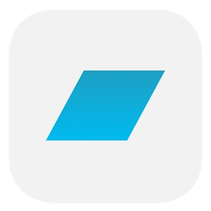 Bandcamp (Android)