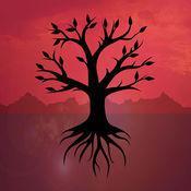 锈湖:根源 Rusty Lake: Roots