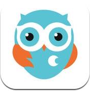 测测星座-星盘占卜情感专家 (iPhone / iPad)