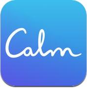 Calm (iPhone / iPad)