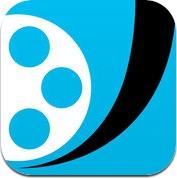 豆瓣电影-全国影讯,优惠电影票 (iPhone / iPad)