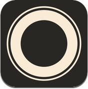ULTRAFLOW (iPhone / iPad)