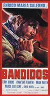 Bandidos 1967