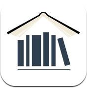 晒书房 (iPhone / iPad)