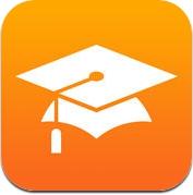 iTunes U (iPhone / iPad)