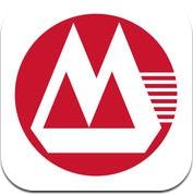 招商银行 (iPhone / iPad)