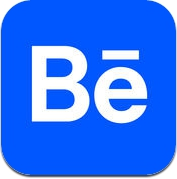 Behance (iPhone / iPad)